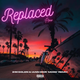 Replaced [24kGoldn/Iann Dior Remix]