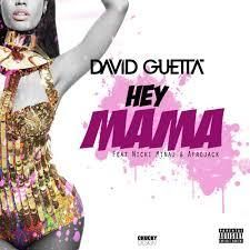 Hey Yo Mama (Fabien Jora Festival Mashup)