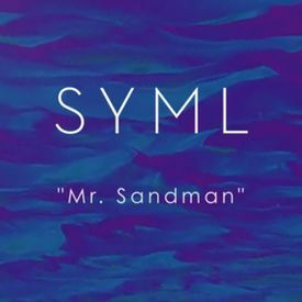 Mr  Sandman (Audio)