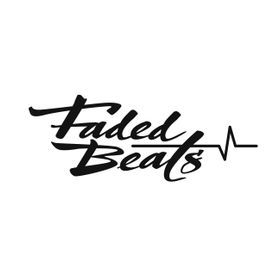 [FREE] Japanese Style Beat | 2 Chainz Type Beat - TENTO (Prod By Faded Beat