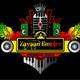 Emmanuel_Prd by Angeo Pablo_Zayaan Empire Rec +263739624272