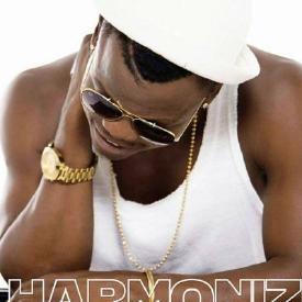 Harmonize - Kidonda Changu