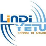 LINDIYETU.COM - Datty Datty - Kama Mama | Lindiyetu.co.tz Cover Art