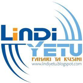 Harmonize - Happy birthday | Lindiyetu.co.tz