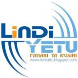 LINDIYETU.COM - Mimi Mars - Shuga - Lindiyetu.co.tz Cover Art