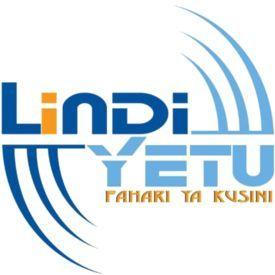 Naj - Utanielewa   Lindiyetu.co.tz