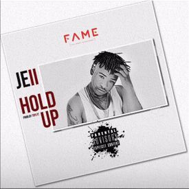 Hold Up (Prod by Tipsy T)