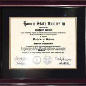 Fake certificate fake degree certificate uploaded by fake certificate download for Fake degree certificate download