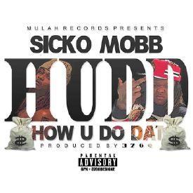 Hudd (How U Do Dat)