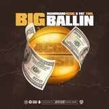 Fake Shore Drive - Big Ballin Cover Art