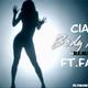Body Party (4fun mix)