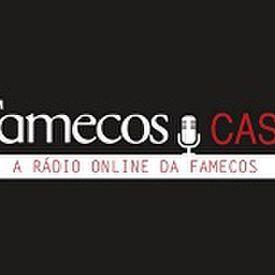 Famecos Cast
