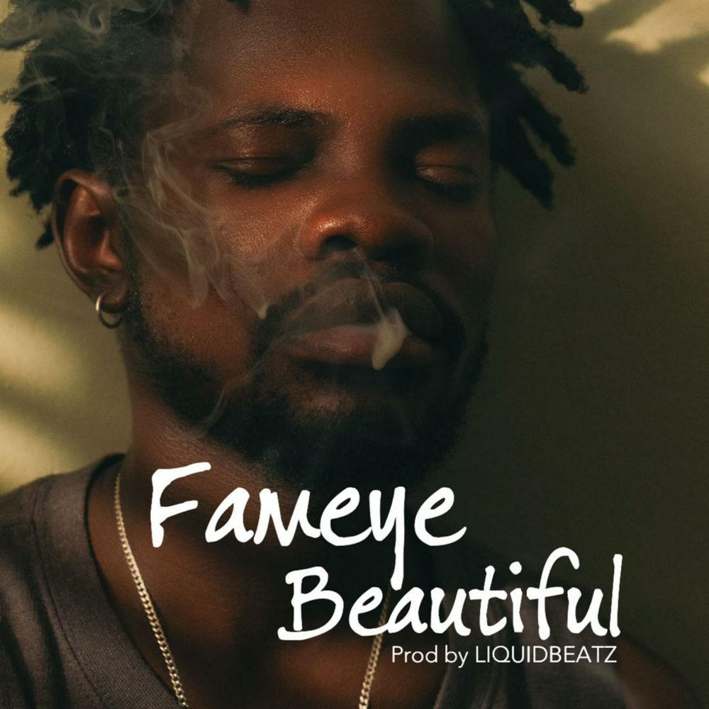 Download Latest Fameye Songs, mp3 song, music, albums & videos | To9Music
