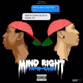 Mind Right (Remix)