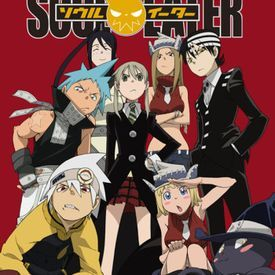 Soul-Eater-opening-1-Resonance-full.mp3