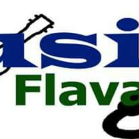 I Love Her | Music Flava
