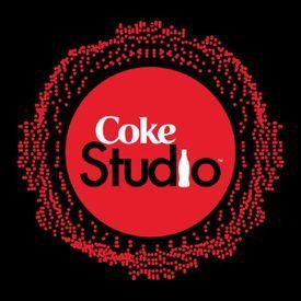 AFREEN AFREEN (RAHAT FATEH ALI KHAN) COKE STUDIO MASHUP - DJ FARRUKH