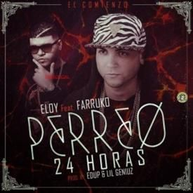 Perreo 24 Hrs