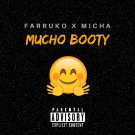 Mucho Booty