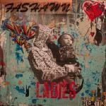 Fashawn - Ladies Cover Art