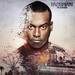 Fashawn - Golden State Of Mind ft. Dom Kennedy (Produced by Exile) Cover Art