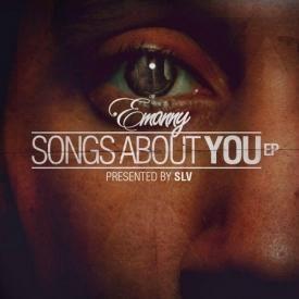 Pussy So Amazing (Remix) (Ft. Joe Budden & Joell Ortiz)