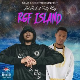 RGF Island (Remix)