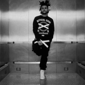 Drunk In Love (The Weeknd Remix)