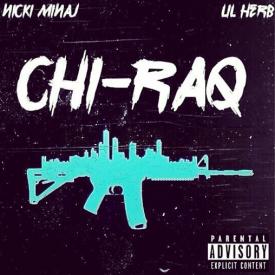 Chiraq (Ft. Lil Herb)