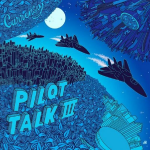 Fashionably-Early - Pilot Talk 3 Cover Art