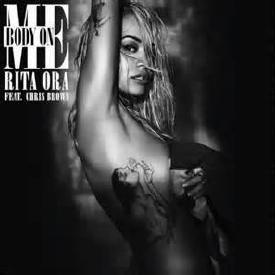 Body On Me (Remix)