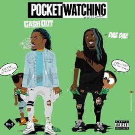 Pocket Watchin