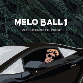 Melo Ball 1