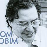 Fatos, Fotos & Registros - Tom Jobim e 1ª linha de bondes Cover Art