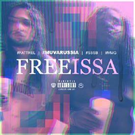 Free Issa