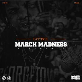 March Madness (Gleesh-Mix)