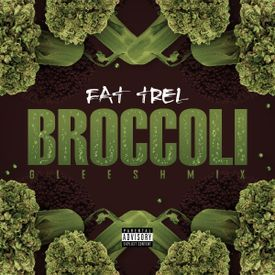 Brococoli Freestyle