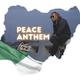 Peace Anthem
