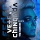 Vete a la Chingada The Remixes