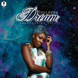 Dream (Prod. By Fizzi)
