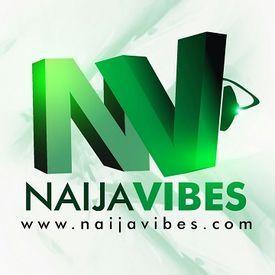 Excess Love || NaijaVibes.com