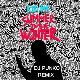 Kid Ink - Promise ft Fetty Wap (DJ PUNKO REMIX)