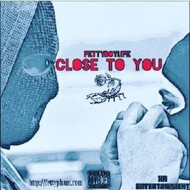 close to u...-1