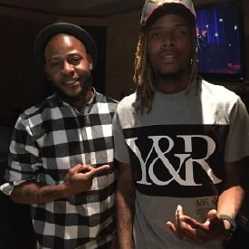 Fetty Wap ft. ZooWap - Trap Queen (Remix)