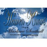 Betrayed Innocense - Heaven knows 123456 Cover Art