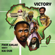 Fikir Amlak and Kai Dub - Victory