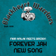 Forever Jah New Song