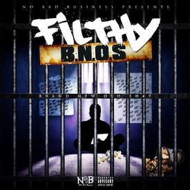 Filthy - Ouuuuuuu G-Mix