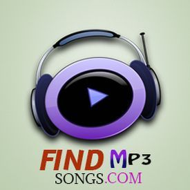 Friends mp3 songs