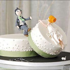 No Cake....(Fabolous Cinnamon Apple remix)